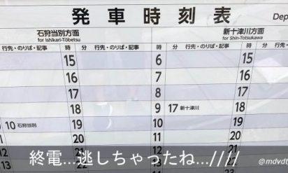 【田舎のレンタルビデオ屋が潰れると〇〇になる!】田舎出身者は100%共感!地方から上京してきた人に刺さりすぎる光景 6選