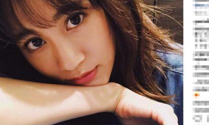 【スピード婚の裏には26歳までに結婚計画があった!?】元AKB48不動のエース・前田敦子、勝地涼との結婚!「元AKBとしてベストな結婚相手」と称賛されるワケ