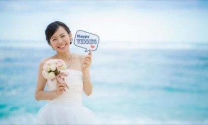 """【ずっと会ってないのに「結婚式来てね~♪」って…】女友達の""""ウザLINE""""9選"""