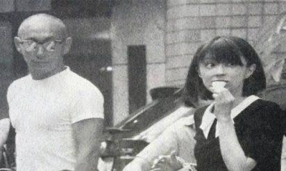 【電撃婚&引退】小林麻耶が市川海老蔵と再婚しなかった決定的な理由とは?引退後の「お願い」には批判殺到‥