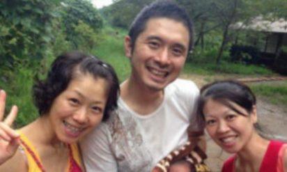【驚愕】日本人同士の「一夫多妻」家族‥衝撃的な夜の生活ぶりが明らかに‥