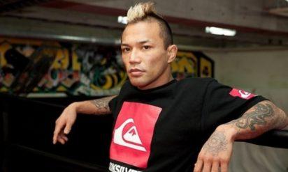 【訃報】ガンを告白してグアムで闘病中だった山本KID徳郁選手、逝去‥(※車椅子画像あり)