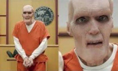 【衝撃】これはガチで怖すぎる‥世界最凶で最悪の囚人7名