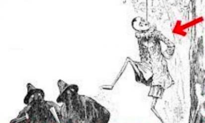 【閲覧注意】本当は怖い内容の童話5選!原作のピノキオは怠け者で私利私欲のために動くクズだった!