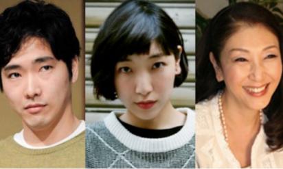 NHK『まんぷく』主演の安藤サクラ、障害の病名は謎の病気?症状がガチで怖すぎる!家系図もヤバかった!