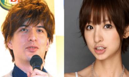 【驚愕事実】城田優が結婚報告!篠田麻里子は隠し子を告白! 衝撃の真相とは?