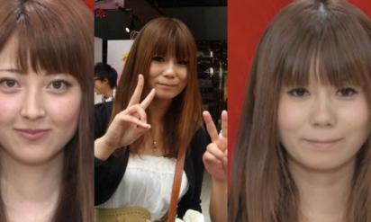 【驚愕】佐々木希や中川翔子もビックリwww芸能人素人そっくりさん10選!激似でスゴすぎる!