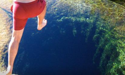 【衝撃】ガチで怖い!世界で一番危険な水10選!