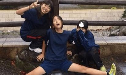 【経営者陣聞いて!これはマジでいいとこ突いた発言だわ!】こりゃ笑ってしまうわwww女子高生の日常会話が面白すぎるツイート11選!