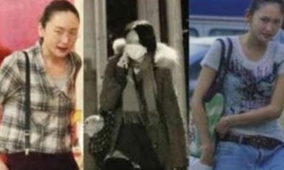 【閲覧注意】知れば幻滅する女性芸能人たちの「ほんとの素顔」を大暴露!!
