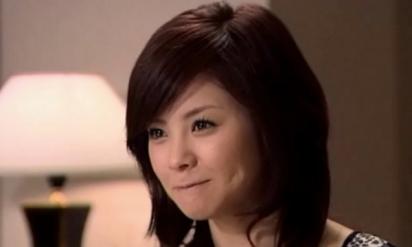 【衝撃!】娘連れの松浦亜弥の現在の姿にファンは声がでなくなる・・・・・(※画像あり)