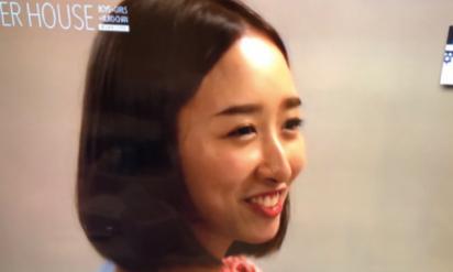 【水曜日のダウンタウン】モンスターハウスの「24年間彼氏なし」奈良歩美さん、別番組出演で嘘がバレバレwww