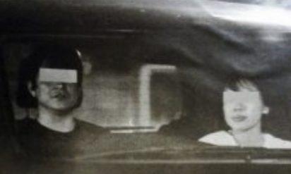 【衝撃】NHK早川美奈アナと齋藤孝信アナの悲報!車内○為写真フライデーで路上○倫発覚!その後の2人は?