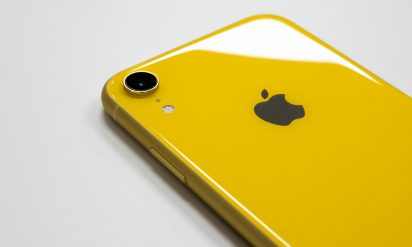 【 iPhone買うなら今がチャンス!?今すぐNTTドコモへ】iPhoneXRの大幅値下げにTwitter民ブチギレ!→まさか2万円代で買える日が来るとは・・・