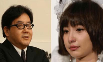 【黒歴史!篠田麻里子は、AKB48から「解雇」された?】アイドル卒業ではなかった、秋元康さえもガチギレした驚きの行為!