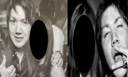 再び流出した新たな小室圭さんの「チャラ男写真」に、「元カノが写っていた」と波紋!(※画像あり)