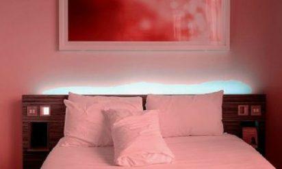 【恐怖】千葉県にある某ホテルの602号室には、絶対泊まってはいけないと言われている理由!