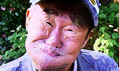 【衝撃】アニメちびまる子ちゃんの「実在するはまじの顔写真」が判明 !→ 本人はさくらももこの友達だった(※画像あり)