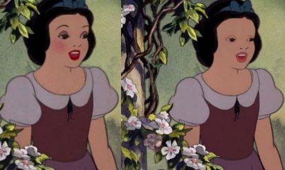 【爆笑】あまり知られていないディズニーキャラの裏設定がツッコミどころ満載だったwww