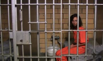 相手は誰!?中国の女性受刑者、収監を逃れるために10年で14回も妊娠・・・彼女の衝撃の末路とは?