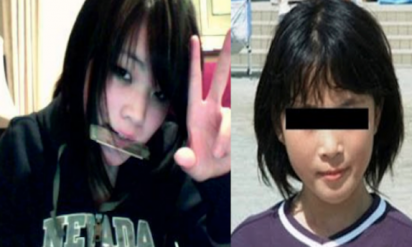 【閲覧注意】世界で最も危険な11人の子供‥日本にもいた‥