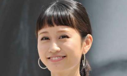 前田敦子、育児の悩みを明かし炎上www「なんの自慢だよ!」