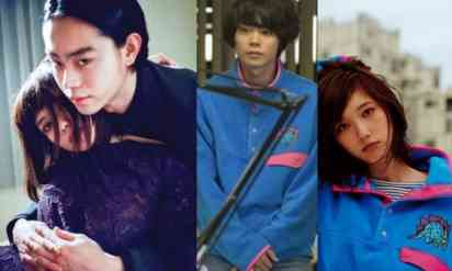 【裏の顔】女優を食い散らかすことで有名な菅田将暉、現在の彼女は今売れっ子の○○!業界内で嫌われ者である理由とは…